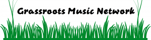 grassroots music network