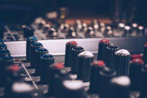 Grassroots Music Network