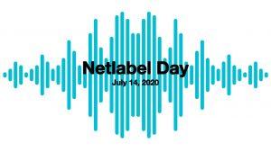 NetlABEL dAY